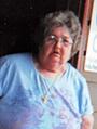Willine Joyce McSwain Hamrick