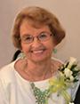 Joyce Peeler Peeler
