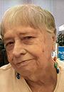 Judith Faye Banning Lewis