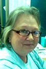 Julia Ann Lail Robbins