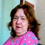 Julie Ann Towery Chapman
