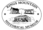 Kings Mountain Historical Museum 15th Annual Reverse Raffle & Auction is Sept. 8, 2018