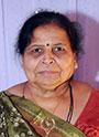 Kalaben K. Patel