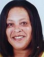 Karen Justina Sewell Bardliving