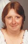 Kathy Hooper Hamrick