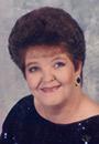 Kay Byers Wilson