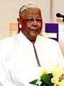 Willie Lee Byrd Kee