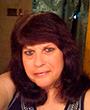 Karen Jones Keeter
