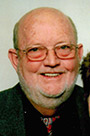 Keith Raymond Dobbins