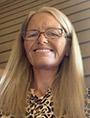 Kelly Denise Milton
