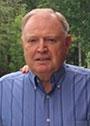 Kenneth J. Parker