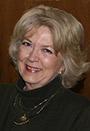 Maxine Hamrick Kennedy