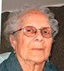 Ruby Hollifield Kennedy