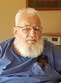 Kenneth Lee Sigmon, Sr.