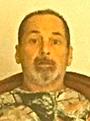 Kenneth C. Bennett, Jr.