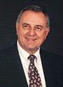 Jerry L. King