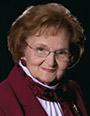Elizabeth Coleen Kiser