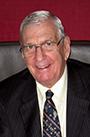 Louis (John) Kiser, Jr.
