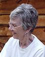 Linda Williams Bridges