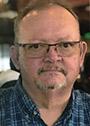 Randy Craig Lail