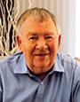 Larry Grant Deviney