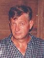 Larry Albert Causby
