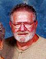 Larry Reeves Hallman