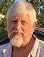 Larry Eugene Melton