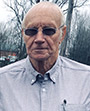 Larry Randall Rogers