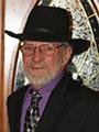 Larry Dean Stidham