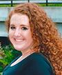 Lauren Nicole Ledford