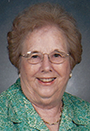 Betty Searcy Lawing