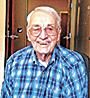Lawrence Lee Proctor, Sr.