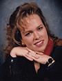 Lora Willette Brittain Lawrence