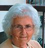 Shirley Biddix Lawson