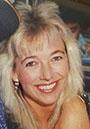 Leanna A. Fraser,