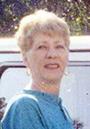 Ruth Bridges Ledbetter
