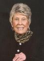 Betty J. Ledford