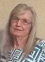 Peggy M. Ledford