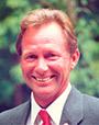 Wayne Ledford