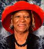 Corine Clark Lee
