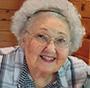 Bertha Neill Lee
