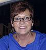 Kay Frances Leftwich