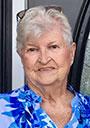 Lena M.