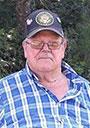 Leonard L. Cope