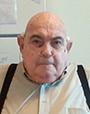 Leonard Douglas Bridges