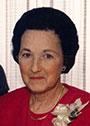 Leonia Morrison Bradshaw