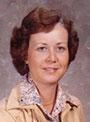 Evelyn Marie Lesley
