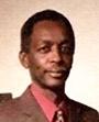 Thomas Larry Lewis