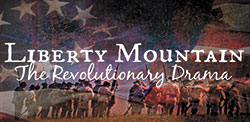 Liberty Mountain tickets now available online